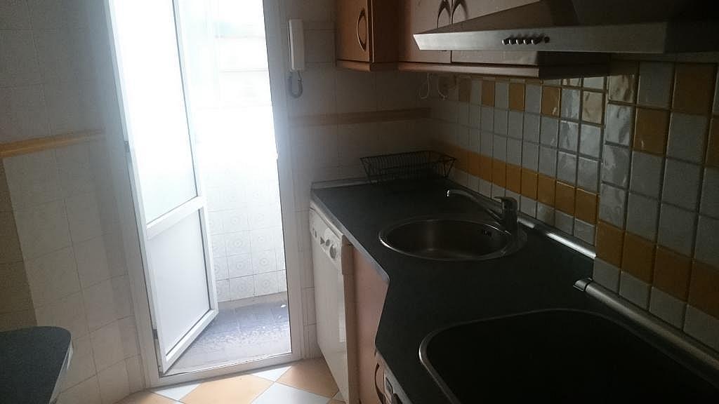 Titulo 6 - Piso en alquiler en Delicias en Zaragoza - 301081674