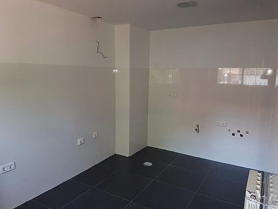 Casa adosada en alquiler en Mejorada del Campo - 288242693