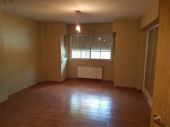 Casa adosada en alquiler en Mejorada del Campo - 288242696