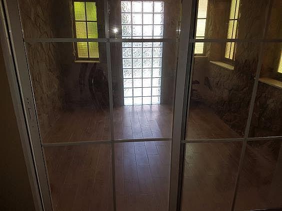 Casa adosada en alquiler en Mejorada del Campo - 288242699
