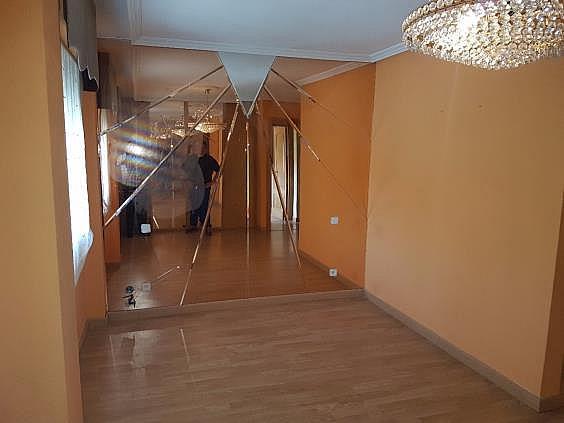 Casa adosada en alquiler en Mejorada del Campo - 288242705