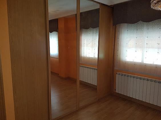 Casa adosada en alquiler en Mejorada del Campo - 288242711
