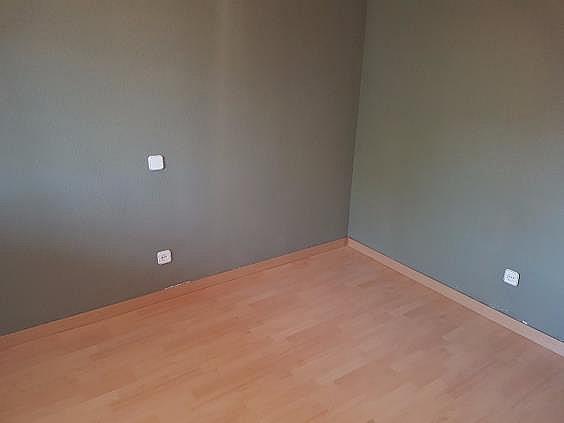 Casa adosada en alquiler en Mejorada del Campo - 288242720