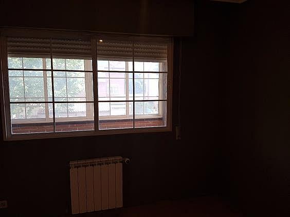 Casa adosada en alquiler en Mejorada del Campo - 288242723