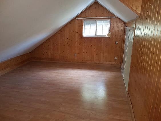 Casa adosada en alquiler en Mejorada del Campo - 288242726
