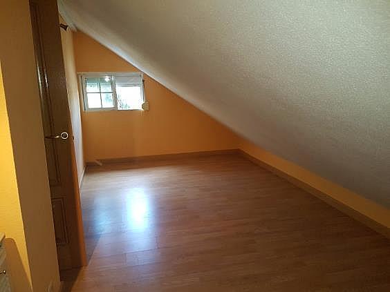 Casa adosada en alquiler en Mejorada del Campo - 288242732