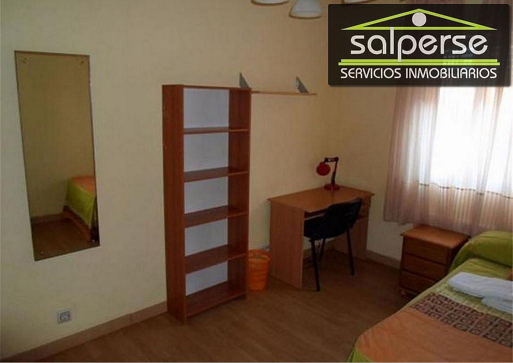 Piso en alquiler en calle Casco Urbano, Villaviciosa de Odón - 271894188