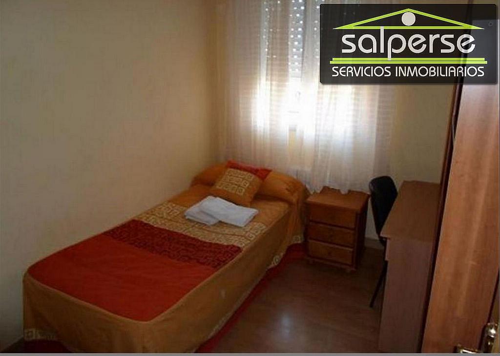 Piso en alquiler en calle Casco Urbano, Villaviciosa de Odón - 271894193
