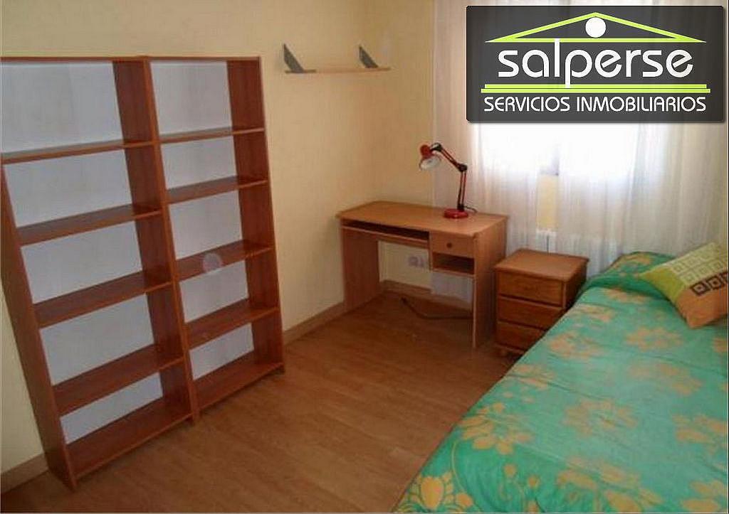 Piso en alquiler en calle Casco Urbano, Villaviciosa de Odón - 271894195