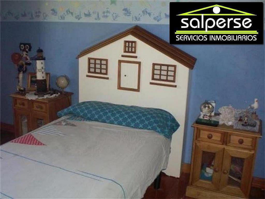 Chalet en alquiler en calle El Bosque, Villaviciosa de Odón - 285676438