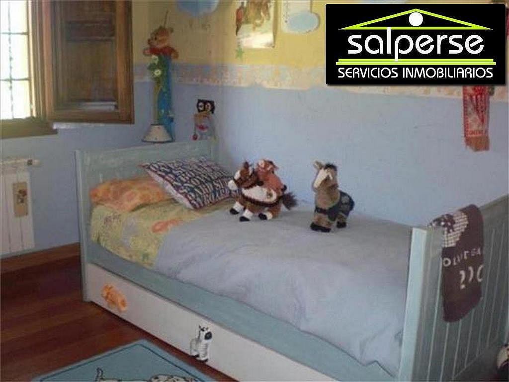 Chalet en alquiler en calle El Bosque, Villaviciosa de Odón - 285676440