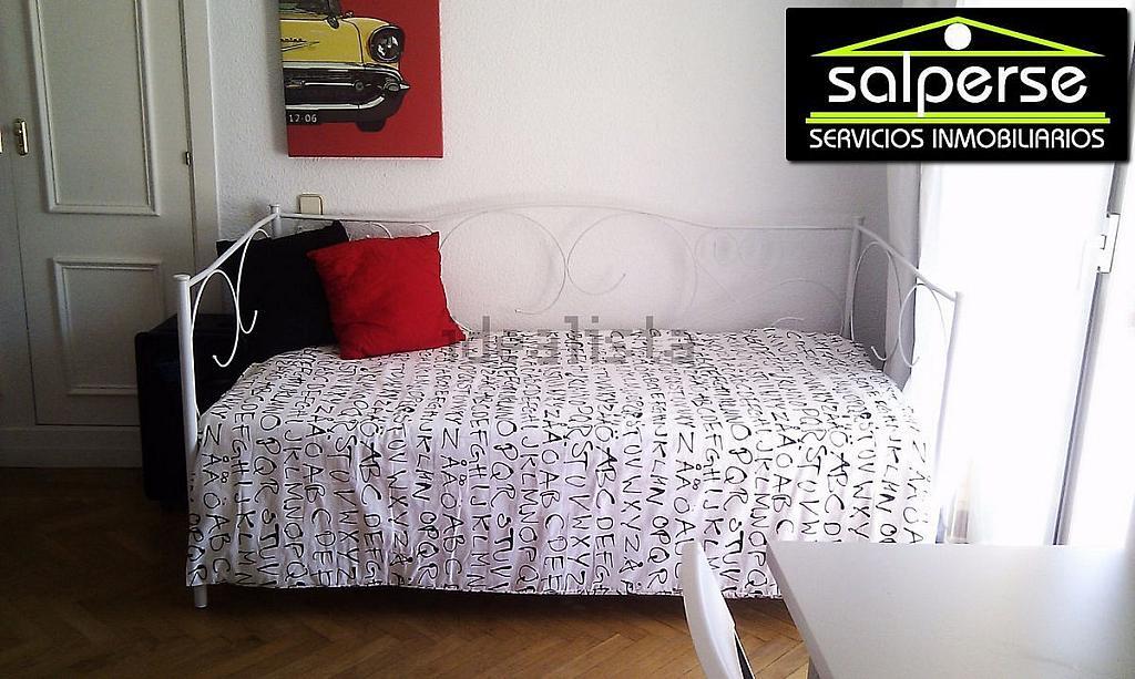 Estudio en alquiler en calle El Bosque, Villaviciosa de Odón - 293102693