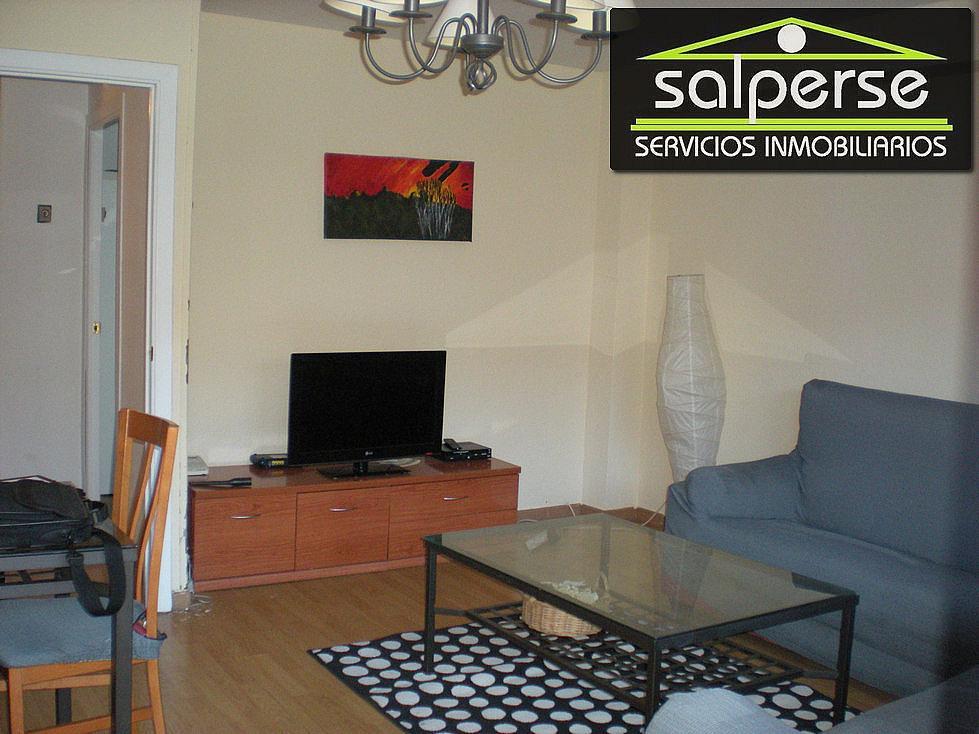 Chalet en alquiler en calle Casco Urbano, Villaviciosa de Odón - 301798141