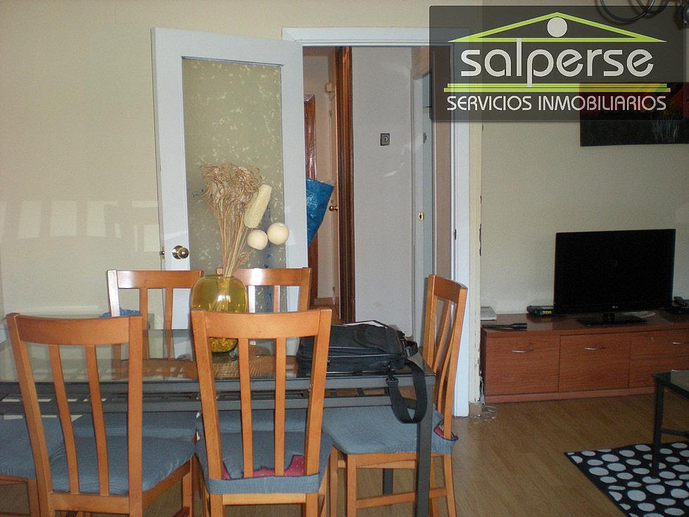 Chalet en alquiler en calle Casco Urbano, Villaviciosa de Odón - 301798152