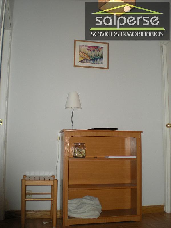Chalet en alquiler en calle Casco Urbano, Villaviciosa de Odón - 301798162