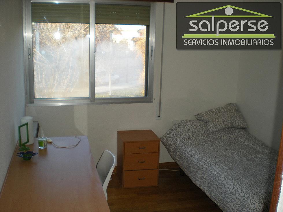 Chalet en alquiler en calle Casco Urbano, Villaviciosa de Odón - 301798168