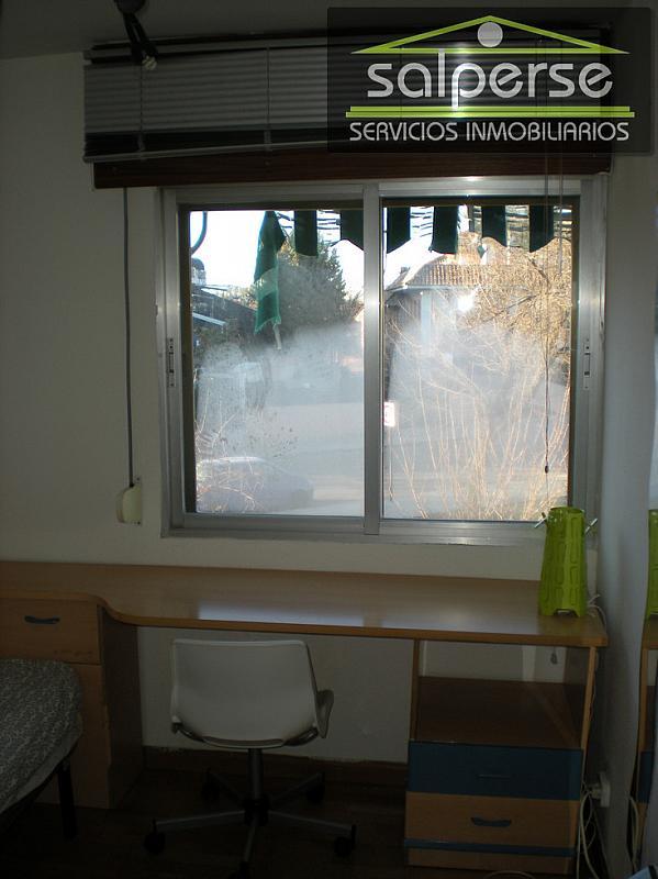 Chalet en alquiler en calle Casco Urbano, Villaviciosa de Odón - 301798188
