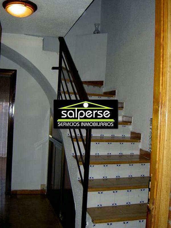 Chalet en alquiler en calle Casco Urbano, Villaviciosa de Odón - 310878301