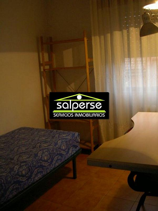 Chalet en alquiler en calle Casco Urbano, Villaviciosa de Odón - 310878306