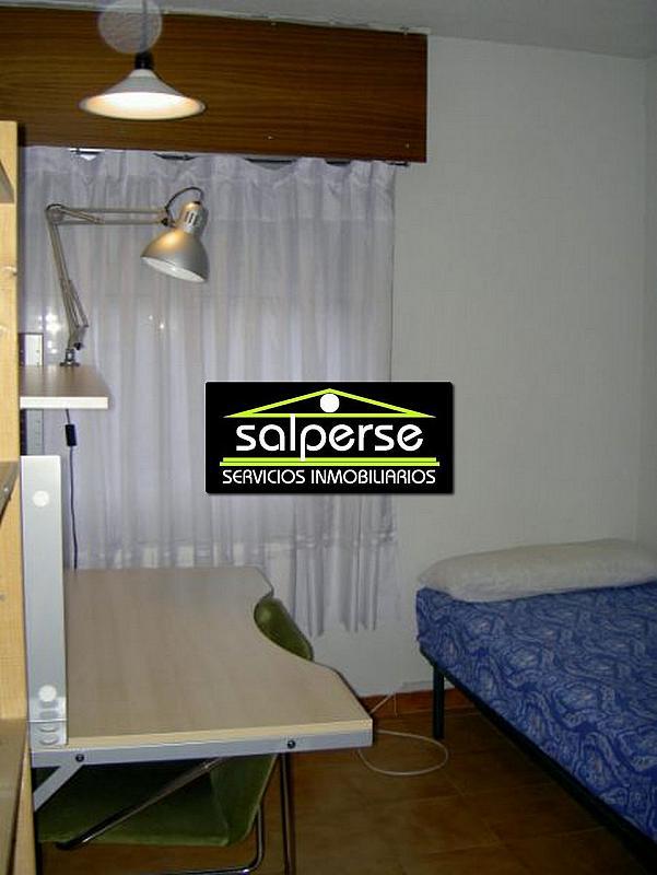 Chalet en alquiler en calle Casco Urbano, Villaviciosa de Odón - 310878307