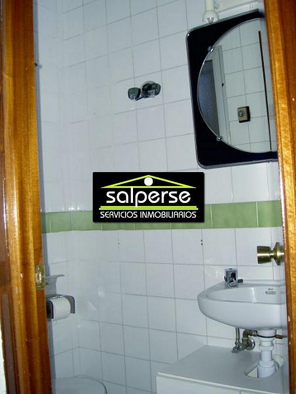 Chalet en alquiler en calle Casco Urbano, Villaviciosa de Odón - 310878309