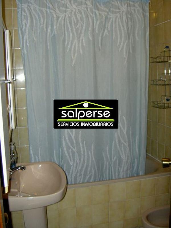 Chalet en alquiler en calle Casco Urbano, Villaviciosa de Odón - 310878312
