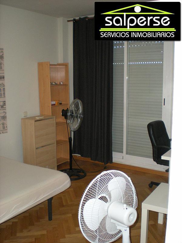 Chalet en alquiler en calle Centro, Villaviciosa de Odón - 326244573