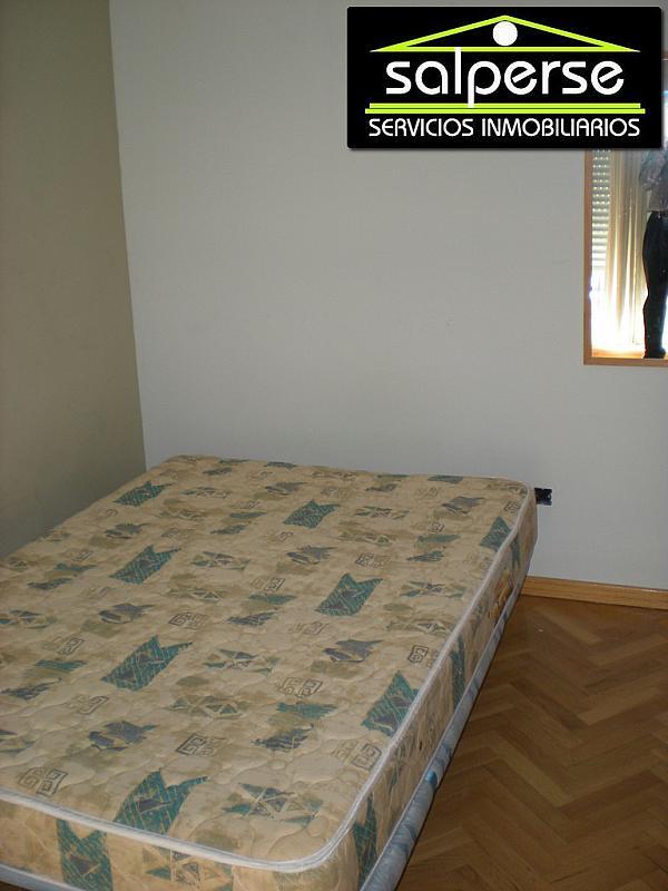 Chalet en alquiler en calle Centro, Villaviciosa de Odón - 326244585