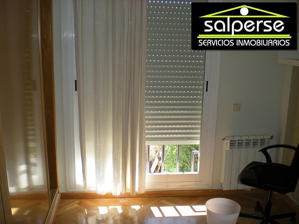 Chalet en alquiler en calle Centro, Villaviciosa de Odón - 326244588