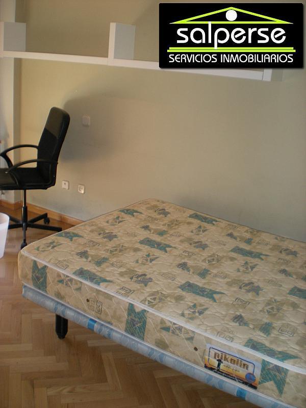Chalet en alquiler en calle Centro, Villaviciosa de Odón - 326244594