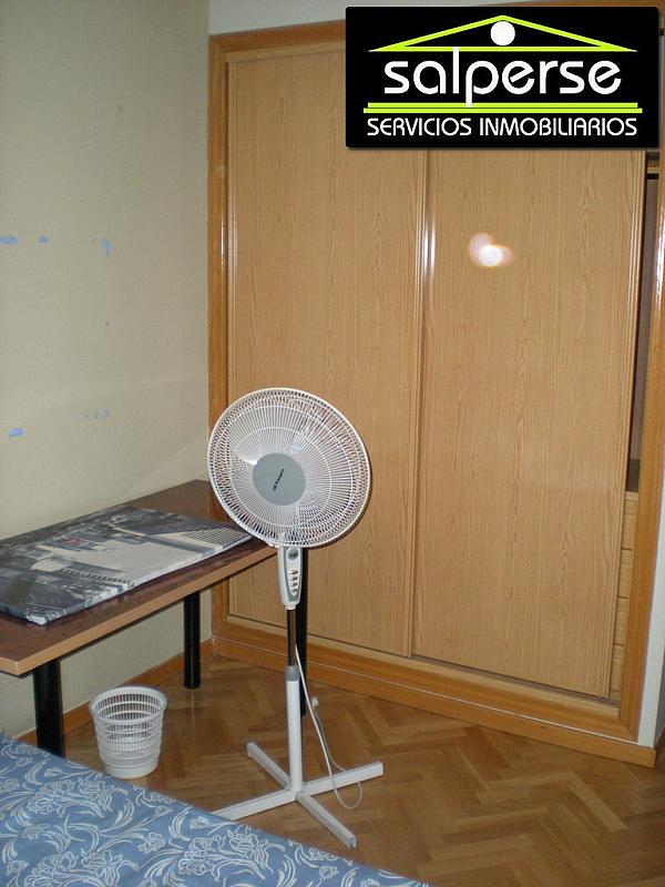 Chalet en alquiler en calle Centro, Villaviciosa de Odón - 326244600