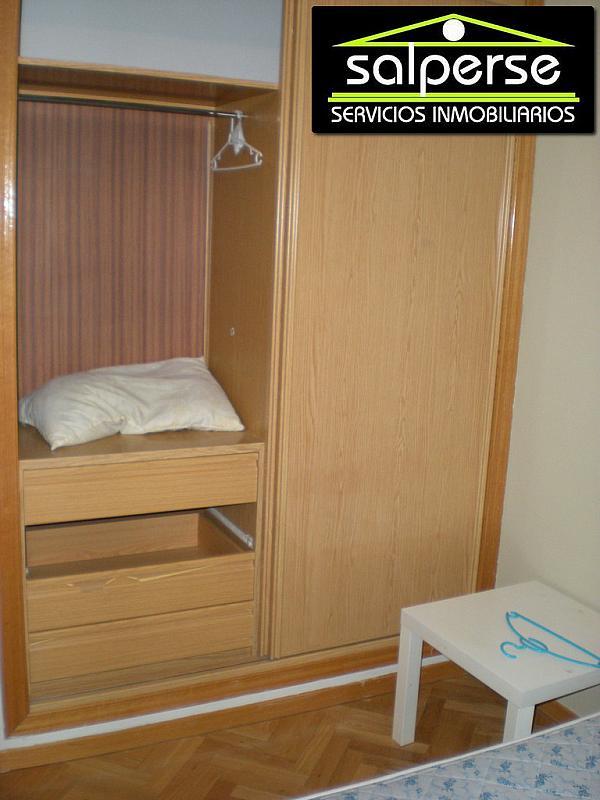 Chalet en alquiler en calle Centro, Villaviciosa de Odón - 326244607