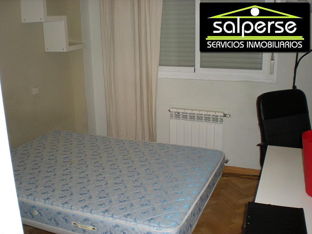 Chalet en alquiler en calle Centro, Villaviciosa de Odón - 326244609