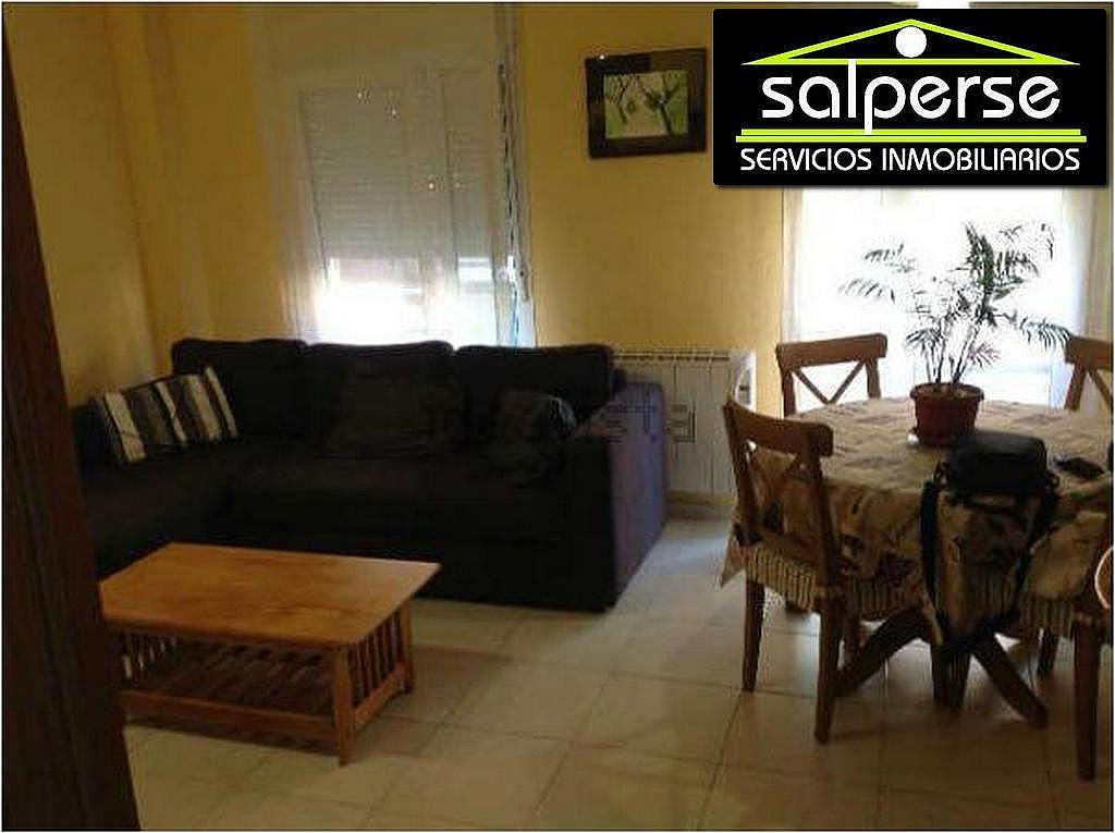Dúplex en alquiler en calle Casco Urbano, Villaviciosa de Odón - 328031244