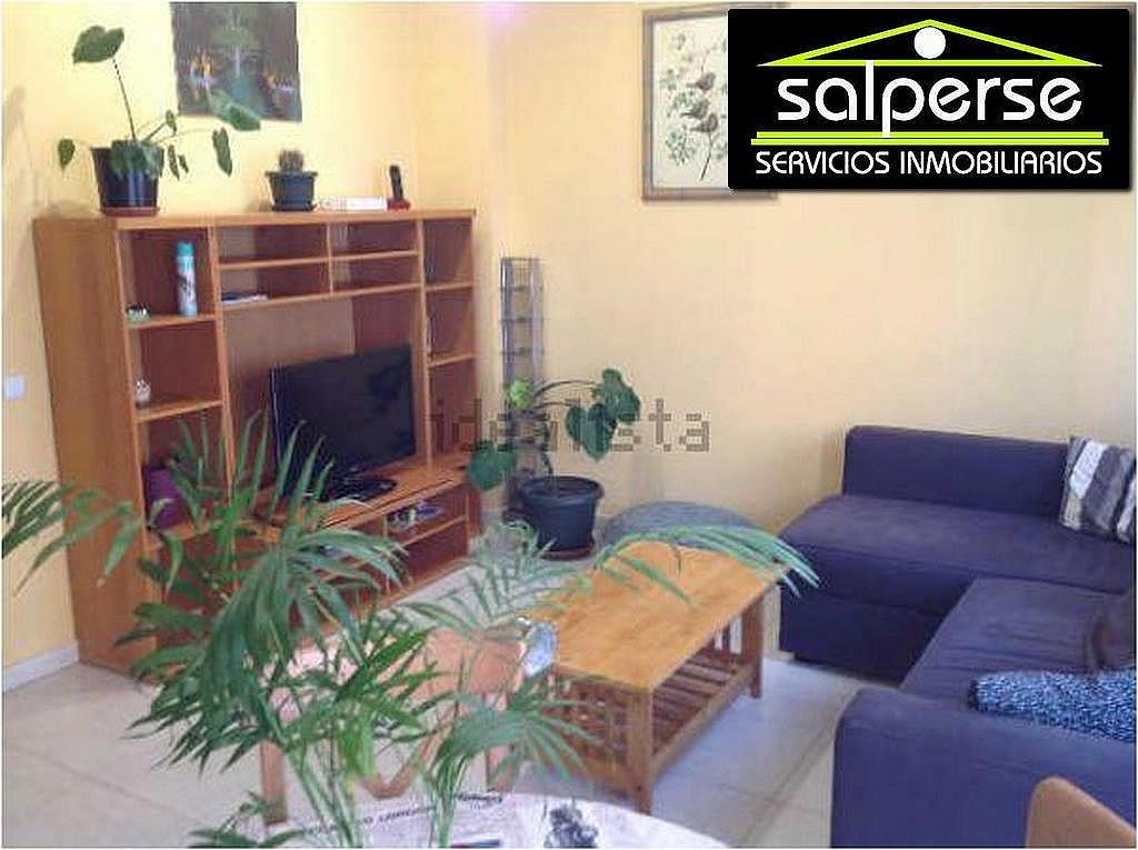 Dúplex en alquiler en calle Casco Urbano, Villaviciosa de Odón - 328031249