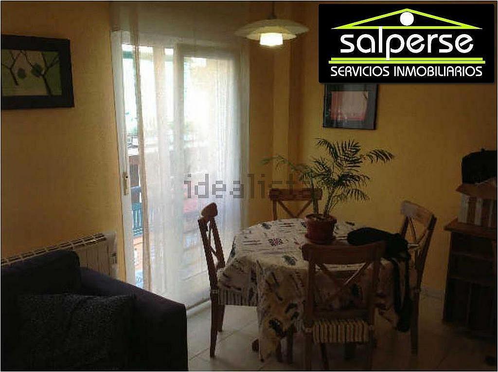 Dúplex en alquiler en calle Casco Urbano, Villaviciosa de Odón - 328031253