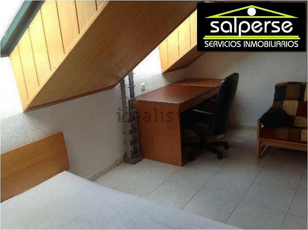 Dúplex en alquiler en calle Casco Urbano, Villaviciosa de Odón - 328031264