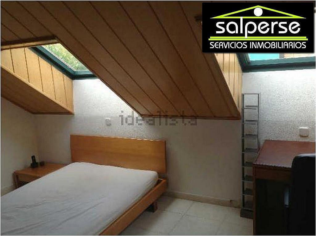 Dúplex en alquiler en calle Casco Urbano, Villaviciosa de Odón - 328031266