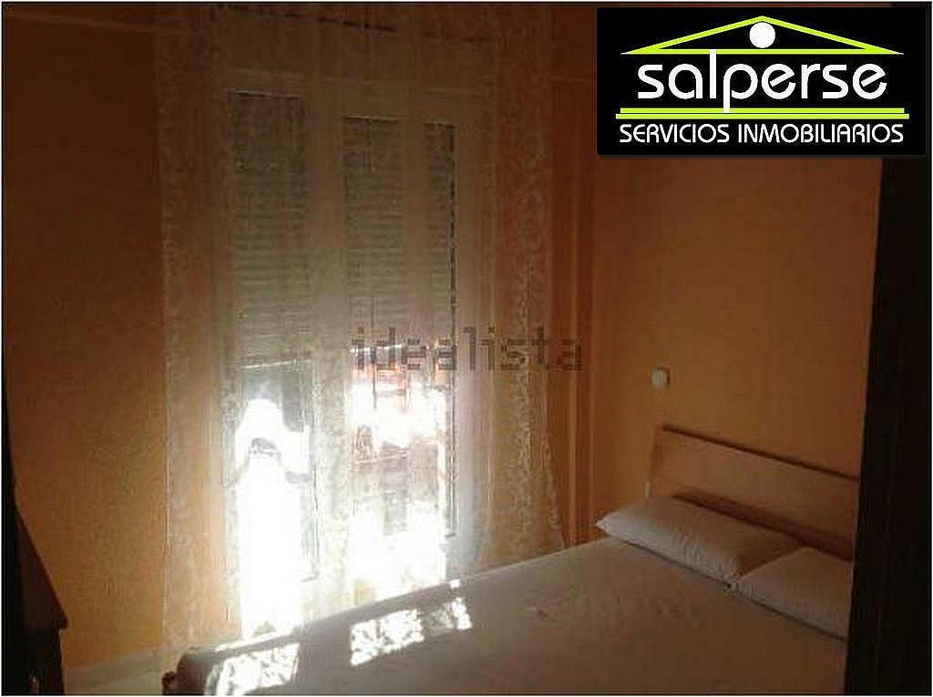 Dúplex en alquiler en calle Casco Urbano, Villaviciosa de Odón - 328031270