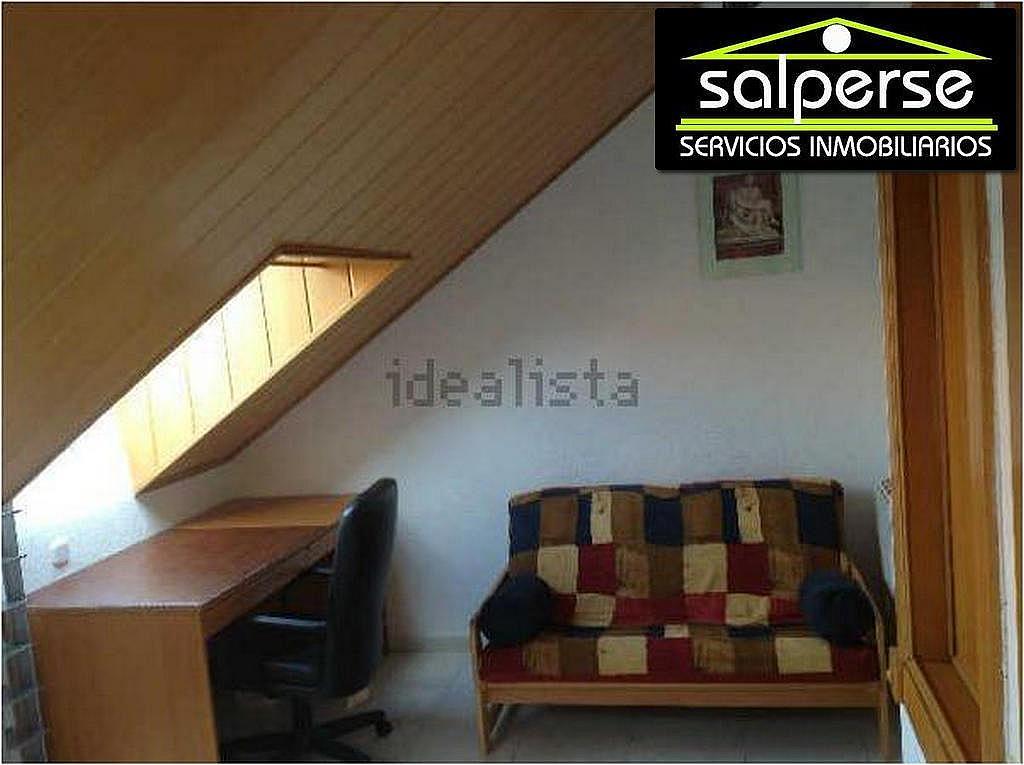 Dúplex en alquiler en calle Casco Urbano, Villaviciosa de Odón - 328031273