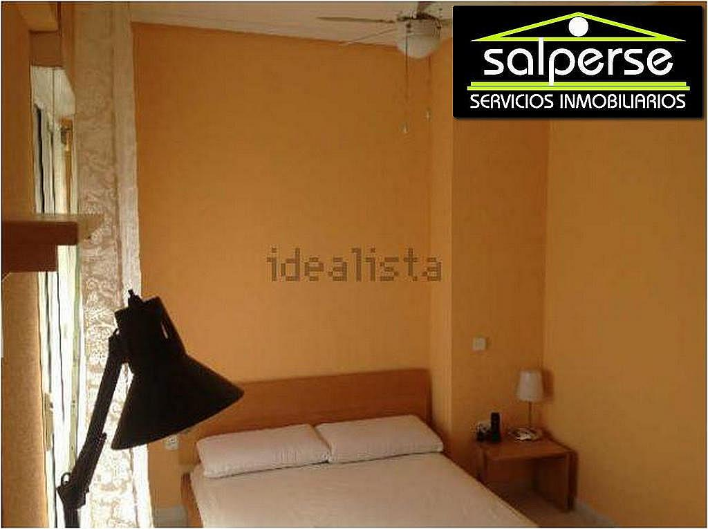 Dúplex en alquiler en calle Casco Urbano, Villaviciosa de Odón - 328031275