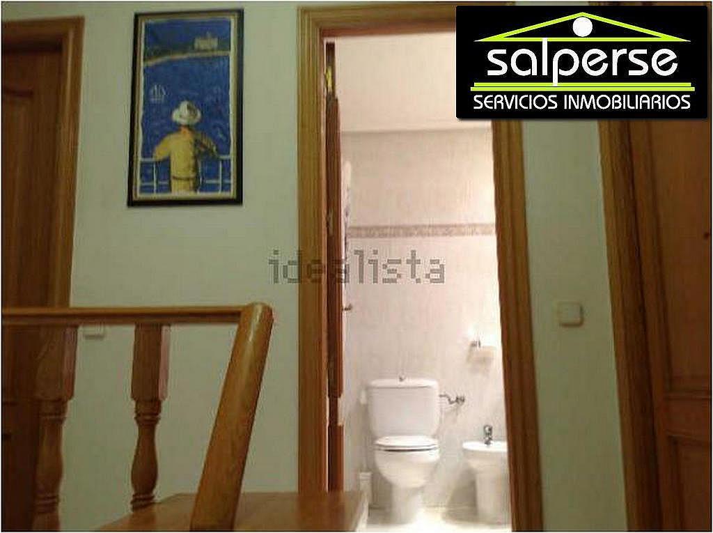 Dúplex en alquiler en calle Casco Urbano, Villaviciosa de Odón - 328031278