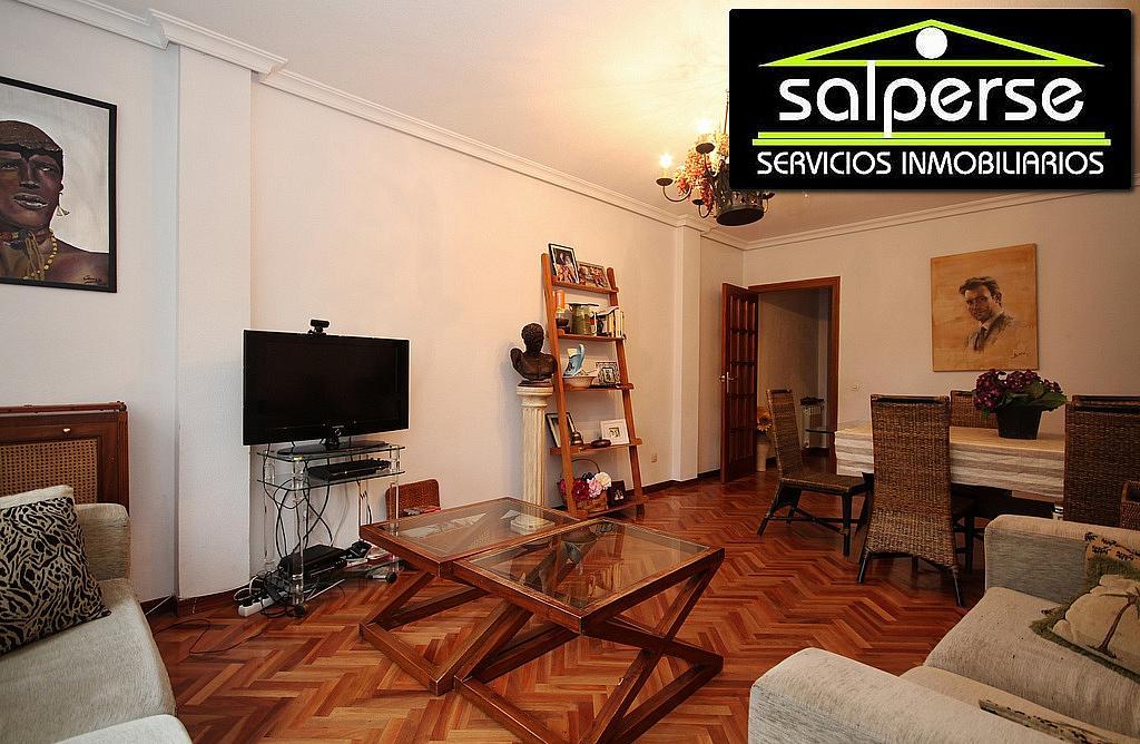 Piso en alquiler en calle El Castillo, Villaviciosa de Odón - 330449348
