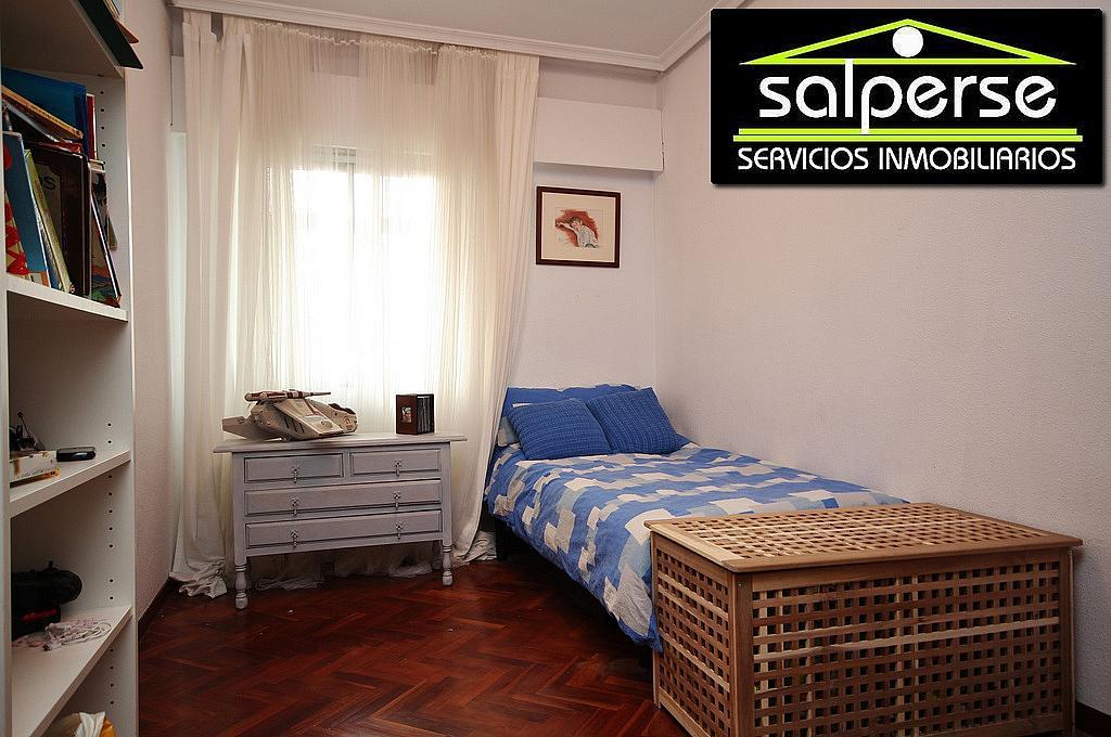 Piso en alquiler en calle El Castillo, Villaviciosa de Odón - 330449354