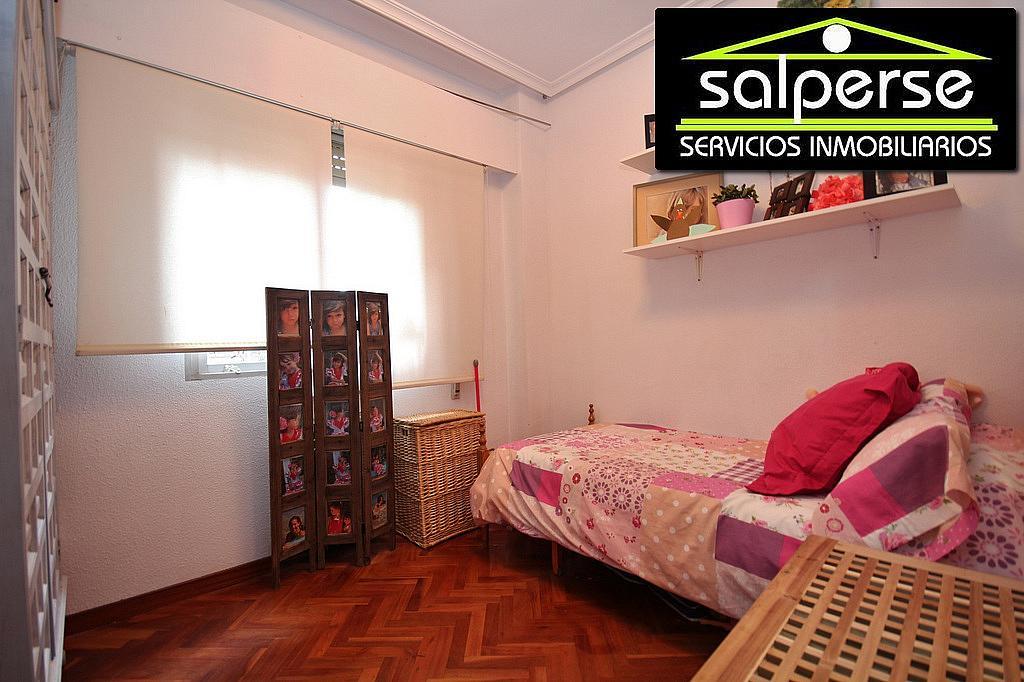 Piso en alquiler en calle El Castillo, Villaviciosa de Odón - 330449357
