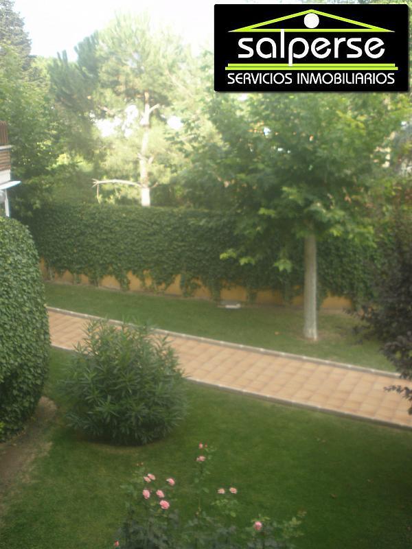 Piso en alquiler en calle El Castillo, Villaviciosa de Odón - 330449370