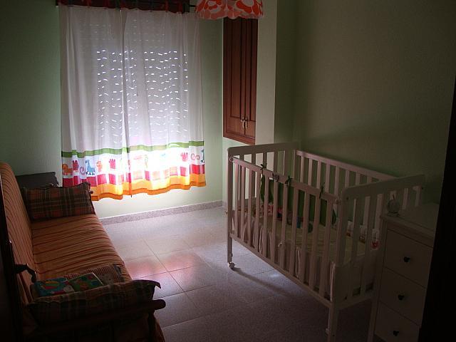 Piso en alquiler en calle El Rodeo, Coín - 221493823