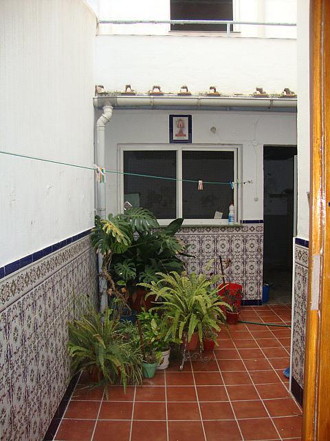 Casa en alquiler en calle Cerca Caños, Coín - 222904472