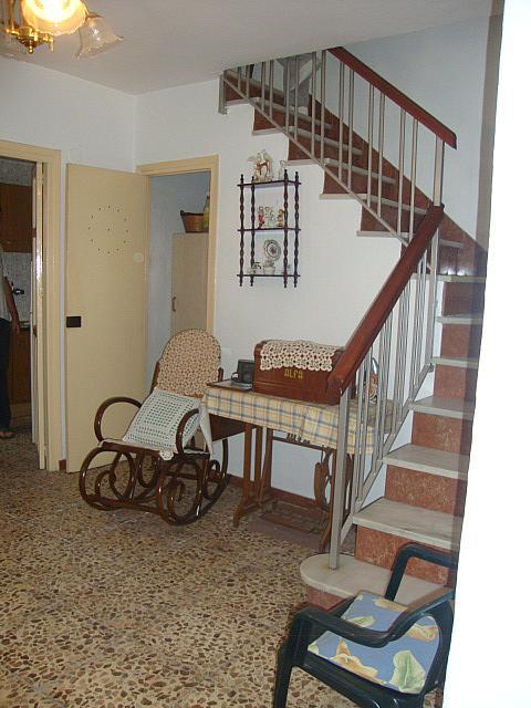 Casa en alquiler en calle Cerca Caños, Coín - 222904476