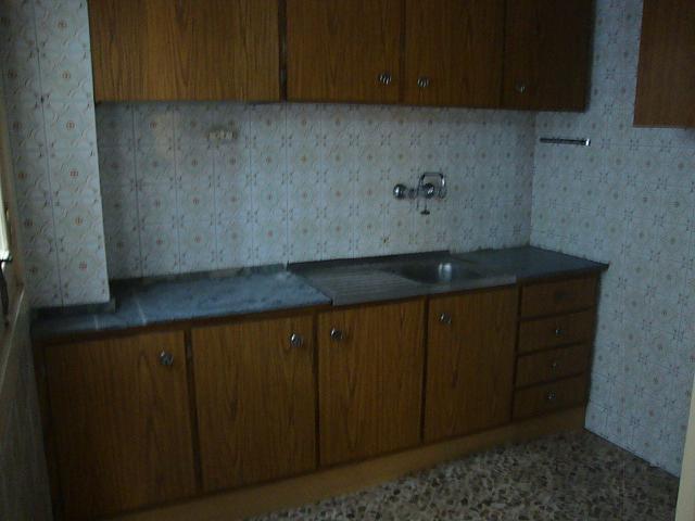 Casa en alquiler en calle Cerca Caños, Coín - 222904478